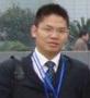 李英俊律師